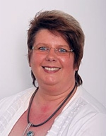 Anette Buss