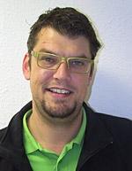 Dennis Langes