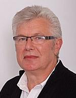 Franz Schepers