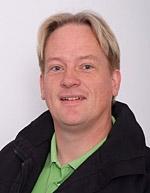 Werner Buskohl