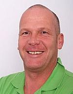 Bernd Kampling