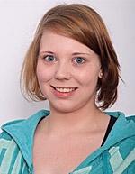 Laura Fischer