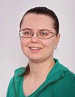Galina Lass